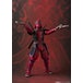 Deadpool (Meisho Manga) Bandai Action Figure - Image 4