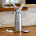 500ml Whipped Cream Dispenser | M&W - Image 5