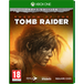 Shadow Of The Tomb Raider Croft Edition Xbox One Game - Image 2