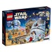 Lego Star Wars Advent Calendar (2017) 75184 - Image 2
