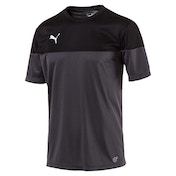Puma ftblPLAY Training Shirt - XSmall