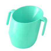 Doidy Training Cup Turquoise