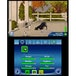 The Sims 3 Pets Game 3DS - Image 3