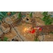 Dungeons III Extremely Evil Edition PS4 Game - Image 5
