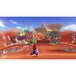 Super Mario Odyssey Nintendo Switch Game - Image 5