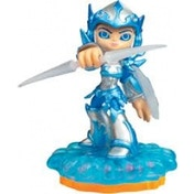 Chill (Skylanders Giants) Water Character Figure