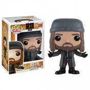 Jesus (The Walking Dead) Funko Pop! Vinyl Figure