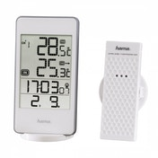EWS-840 Weather Station White