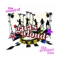 Girls Aloud - The Sound Of Girls Aloud CD