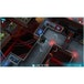 Tom Clancys Ghost Recon Shadow Wars Game 3DS - Image 2
