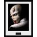 Resident Evil Zombie Collector Print (30 x 40cm) - Image 2