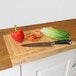 Counter Edge Bamboo Chopping Board | M&W - Image 6