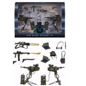Aliens Accessory Pack USCM Arsenal Weapons Pack