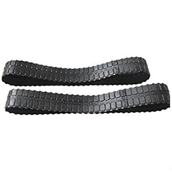 Hobby Engine Caterpillar Tracks For 0703 / 0705 Without Sand (690Mm)