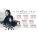 A Plague Tale Innocence PS4 Game - Image 2