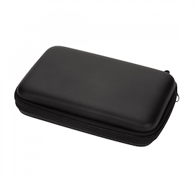 Bag for Nintendo New 3DS (Black)