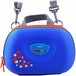 Ex-Display VTech Kidizoom Carry Case Travel Bag - Blue Used - Like New - Image 2