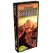 7 Wonders Cities Expansion Board Game - Image 2