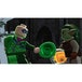 Lego Dimensions Xbox One Starter Pack - Image 7