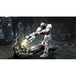 Injustice Gods Among Us Game PS3 - Image 4