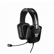 Tritton PRO+ 5.1 Surround Gaming Headset (Black) PC & Mac