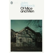 Of Mice and Men by John Steinbeck (Paperback, 2000)