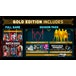 Watch Dogs Legion Gold Edition PS4 Game - Image 3
