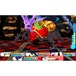 Persona Q Shadows Of The Labyrinth 3DS Game (Pre-order Bonus 11 Tarot Cards) - Image 6