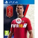 FIFA 18 PS4 Game - Image 2