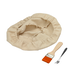 Bread Proofing Basket Banneton Lame | M&W Round - Image 6