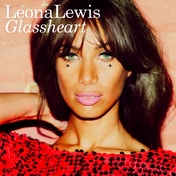 Leona Lewis - Glassheart CD