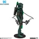 Green Arrow DC Multiverse McFarlane Toys Action Figure - Image 3