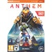 Anthem PC Game (Inc VIP BETA and Day One DLC) - Image 3
