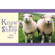 Know Your Sheep : No. 1