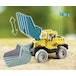 Playmobil Sand Excavator with Removable Shovel - Image 4