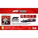 F1 2020 Seventy Edition PS4 Game - Image 2