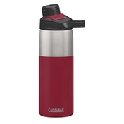 Camelbak Chute Mag Vacuum Insulated 0.6L Cardinal Red