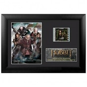 The Hobbit: An Unexpected Journey Series 5 Mini-Cell