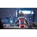 Monster Energy Supercross The Official Videogame 4 Xbox Series X Game - Image 2
