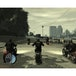 Grand Theft Auto GTA Episodes from Liberty City Game PC  - Image 2