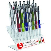 Architect Pen (Pack of 24)