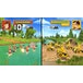 Advance Wars 1+2 Re-Boot Camp Nintendo Switch Game - Image 5