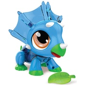 Build a Bot Dino Robot Pet