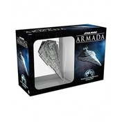 Star Wars Armada Victory-Class Star Destroyer Board Game