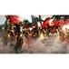 Dynasty Warriors 8 (with costume DLC packs) Game Xbox 360 - Image 2