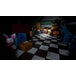 Five Night's at Freddy's Help Wanted PS4 Game (PSVR Compatible) - Image 4