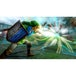 Hyrule Warriors Wii U Game - Image 7