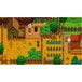 Stardew Valley Collectors Edition Xbox One Game - Image 3
