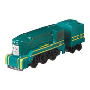 Thomas & Friends Large Shane Large Die Cast Train