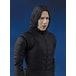 Severus Snape (Harry Potter) Bandai Tamashii Nations Action Figure - Image 4
